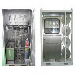 diverter schematic wellhead control panel wellhead control system  wellhead control panel wellhead control system